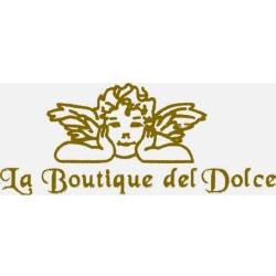 La Boutique del Dolce - Pasticcerie e confetterie - vendita al dettaglio Cologno Monzese