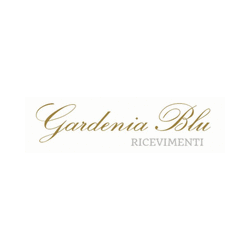 Gardenia Blu - Ricevimenti