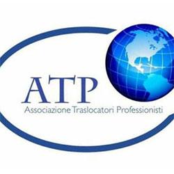 Europ Trasport - Magazzini custodia mobili La Spezia
