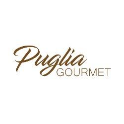 Puglia Gourmet - Formaggi e latticini - vendita al dettaglio Fasano
