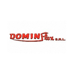 Dominflex - Materassi - vendita al dettaglio Catanzaro