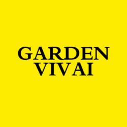 Garden Vivai - Vivai piante e fiori Andria