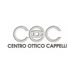 Centro Ottico Cappelli - Ottica apparecchi e strumenti - produzione e ingrosso Cremona