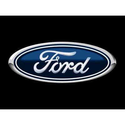 Ford Alpicars - Autofficine e centri assistenza Feltre