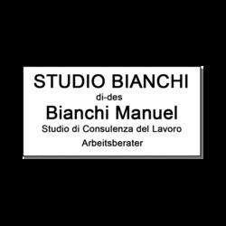 Studio Bianchi - Consulenza del lavoro Bolzano