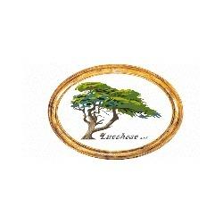 Lucchese S.r.l. - Arredo urbano Minerbe