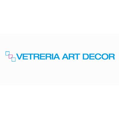 Vetreria Art Decor - Vetrerie artistiche - vendita al dettaglio Solesino