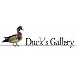 Antichità Duck'S Gallery - Antiquariato Siena