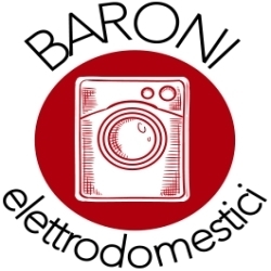 Baroni - Elettrodomestici - vendita al dettaglio Terrazzano
