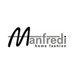 Manfredi Home Fashion - Tende e tendaggi Altamura