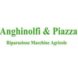 Anghinolfi E Piazza - Macchine agricole - commercio e riparazione Fontevivo