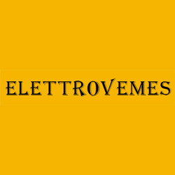 Elettrovemes - Apparecchi e materiali elettrici antideflagranti Milano