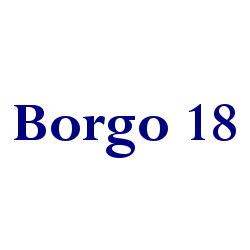 Borgo 18 - Abbigliamento - vendita al dettaglio Cividale del Friuli