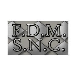 F.D.M. s.n.c. - Carrelli elevatori e trasportatori - commercio e noleggio Locate di Triulzi