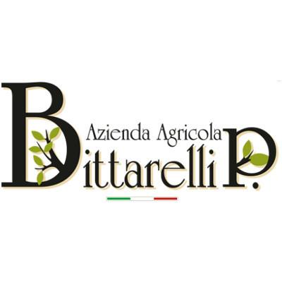 Società Agricola Bittarelli - Alimentari - vendita al dettaglio Castiglione del Lago