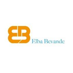 Elba Bevande - Bevande analcoliche Portoferraio