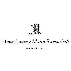 Gioielleria Anna Laura e Marco Ramacciotti Gioielli - Gioiellerie e oreficerie - vendita al dettaglio Viareggio
