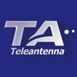 Teleantenna - Elettricisti Rivoli