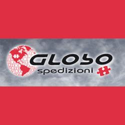 Globo - Spedizioni Internazionali - Spedizioni internazionali Trissino