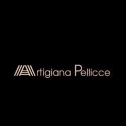Artigiana Pellicce - Pelliccerie Modena