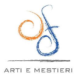 Arti e Mestieri - Decoratori Fragagnano