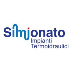 Idraulico Simionato Giovanni - Idraulici Cervignano del Friuli