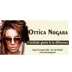 Ottica Nogara