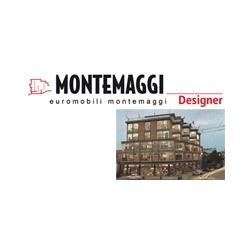 Montemaggi Designer - Euromobili Montemaggi - Arredamenti - vendita al dettaglio Savignano sul Rubicone