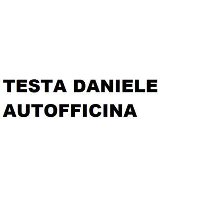 Testa Daniele Autofficina - Autofficine e centri assistenza Parabiago