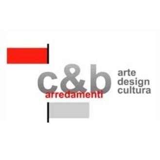 C & B Arredamenti - Arredamenti - vendita al dettaglio Romano Canavese