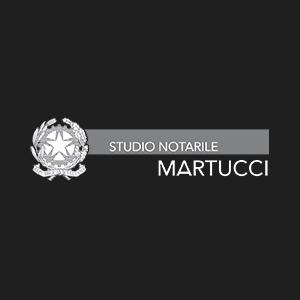 Studio Notarile Martucci e Associati - Consulenza amministrativa, fiscale e tributaria Moncalieri