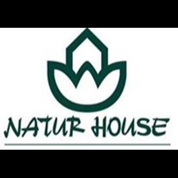 Naturhouse - Nutrizionismo e dietetica - studi Mestre