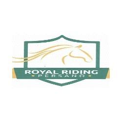 A.S.D Royal Riding - Sport impianti e corsi - equitazione Serre