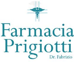 Farmacia Prigiotti - Farmacie Cassino