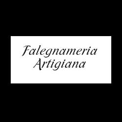 La Falegnameria Srls - Falegnami Buddusò