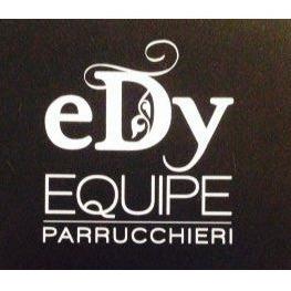 Salone Edy Equipe - Parrucchieri per donna Cividale del Friuli