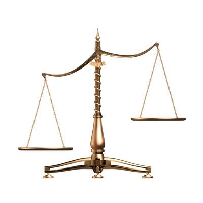 Studio Legale Sannio - Avvocati - studi Nuoro