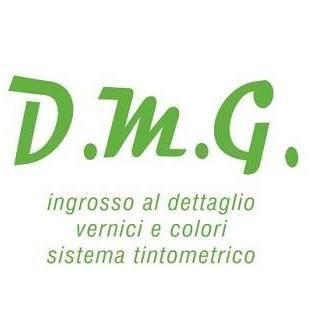 D.M.G. - Ferramenta - ingrosso Colle di Val d'Elsa