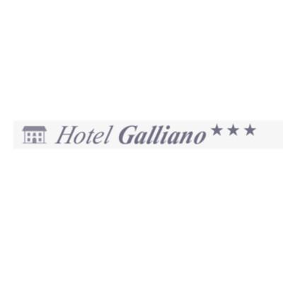 Hotel Ristorante Galliano - Ristoranti Forlì