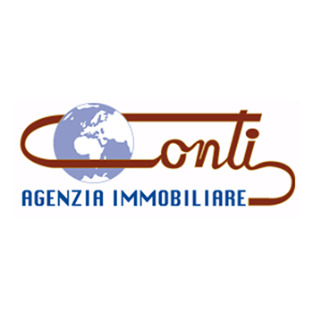Agenzia Immobiliare Conti - Agenzie immobiliari Bordighera