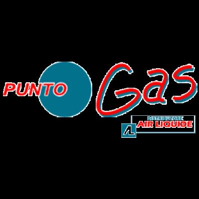 Punto Gas La Spezia - Gas, metano e gpl in bombole e per serbatoi - vendita al dettaglio La Spezia