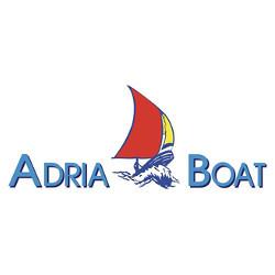 Adria Boat - Nautica - equipaggiamenti Milano Marittima