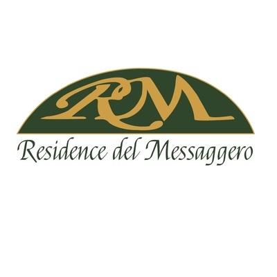 Residence del Messaggero - Residences ed appartamenti ammobiliati Rovereto