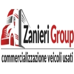 Zanieri Group - Autoveicoli commerciali Montale