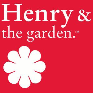 Henry & The Garden S.S. di Lionello Alfonso e C. Societa' Agricola - Vivai piante e fiori Aviano