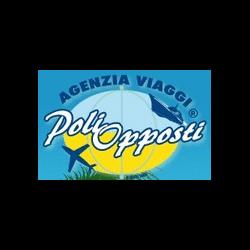 Agenzia Viaggi Poli Opposti - Agenzie viaggi e turismo Domodossola
