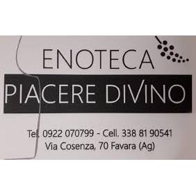 Enoteca Piacere di Vino - Enoteche e vendita vini Favara