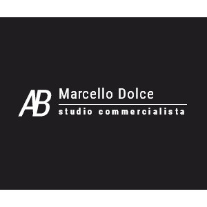 Studio Dolce Marcello - Ragionieri - studi Carnate
