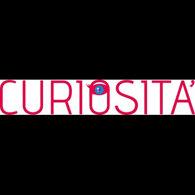 Curiosità  - Aste e Fallimenti - Bazar e chincaglierie Sinalunga
