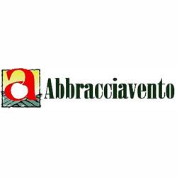 Oleificio Abbracciavento - Oli alimentari e frantoi oleari Alberobello